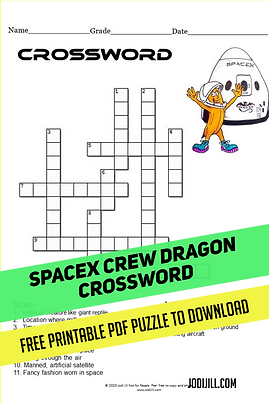 spacex-crew-dragon-crossword-printable-f