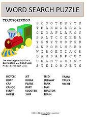 transportation word search.JPG