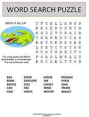 open it up word search.JPG