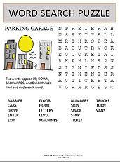 parking garage word search.JPG