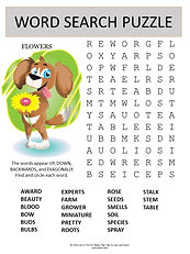 Flowers word search puzzle for kids.jpg