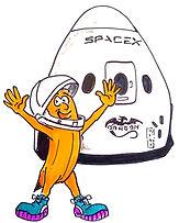 spacex crew dragon.jpg