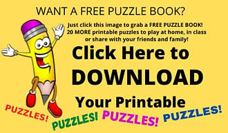 free%20puzzle%20book%20artwork%20final_e