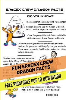 spacex-crew-dragon-facts-free-puzzle-she