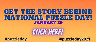 national-puzzle-day-story.jpg