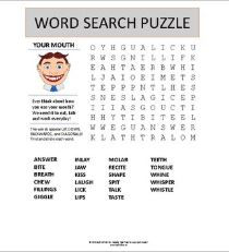 your mouth word search puzzle final.JPG