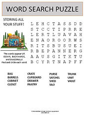 store your stuff word search.JPG