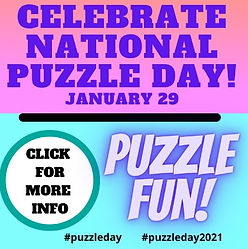 Celebrate%20national%20puzzle%20day!%20J