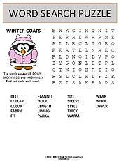 winter coats word search.JPG