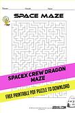 spacex-crew-dragon-launch-printable-maze