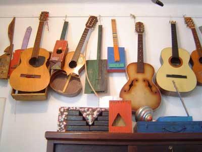 violões.jpg