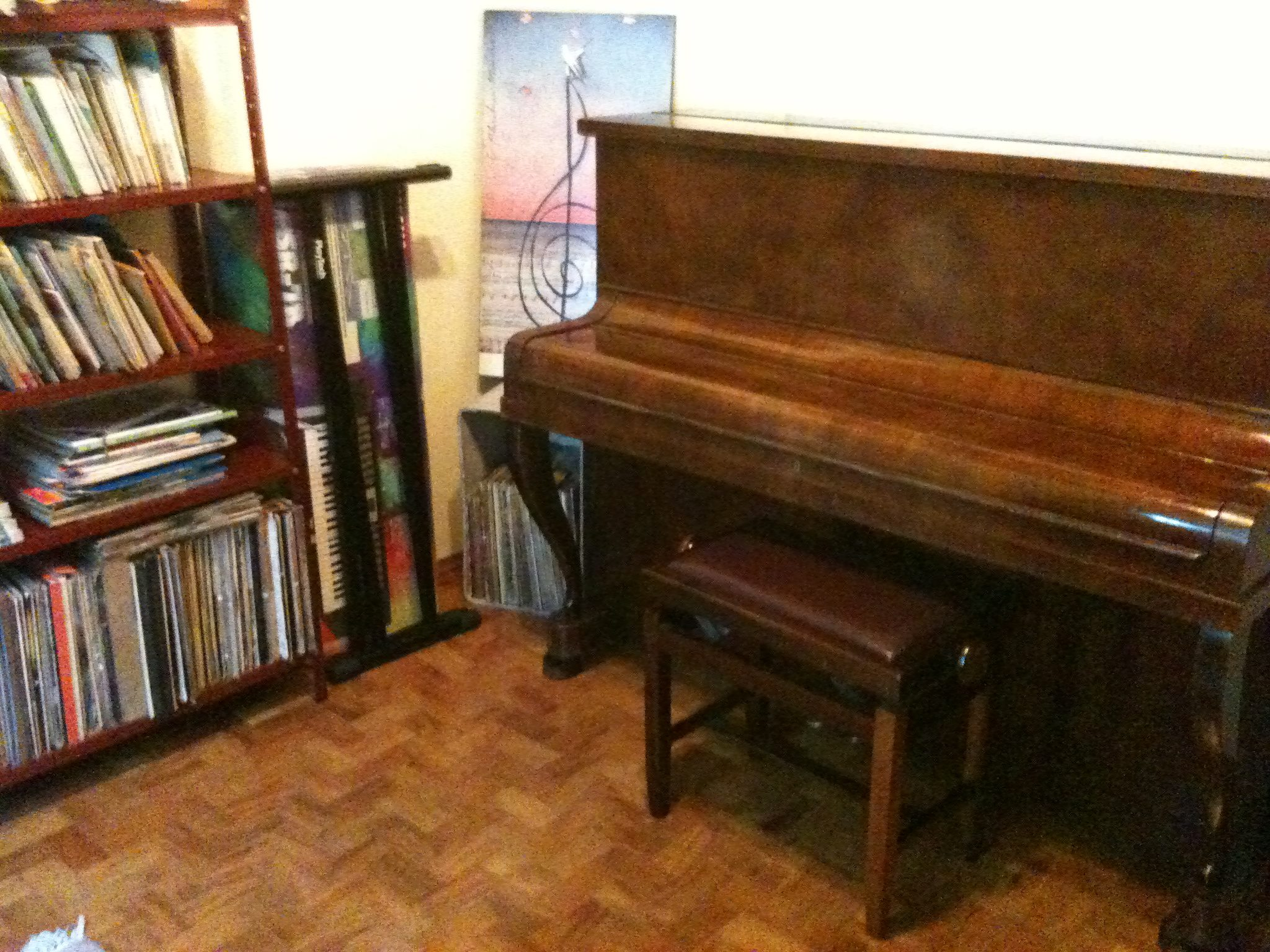 sala piano.jpg