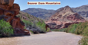 Beaver Dam Mountains.JPG