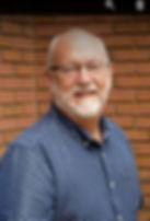 Glen Madsen - Property Manager/Agent