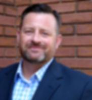 Steve Kemp - Principal Broke