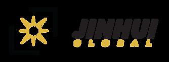 JinHui Logo Color.png