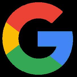 Google School