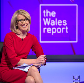 The Wales Report - Series 4