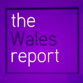 The Wales Report