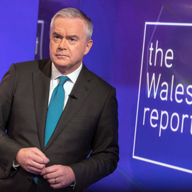 The Wales Report - Series 3