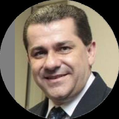 Prof. Dr. Tercio Ambrizzi