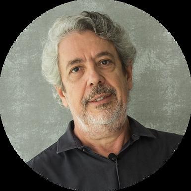 Prof. Dr. Renato Anelli