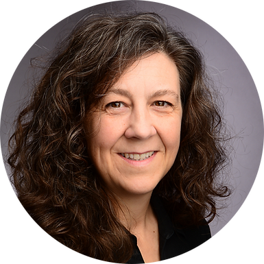 Prof. Dr. Anita Engels