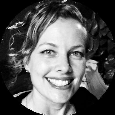 Prof. Dr. Judith Hoelzemann