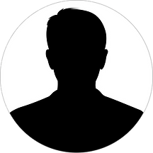 generic-silhouette-man_round.png