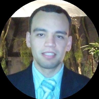 Dr. Helber Gomes
