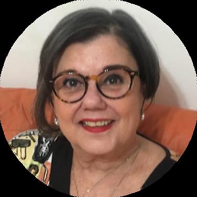 Prof. Leila da Costa Ferreira