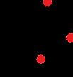 UNICAMP_logo.png