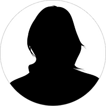 generic-silhouette-woman_round.png