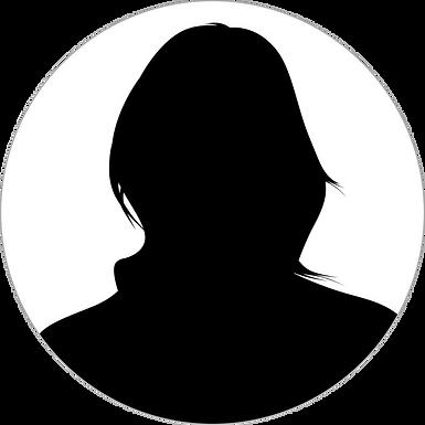 Ms. Laura Ceneviva