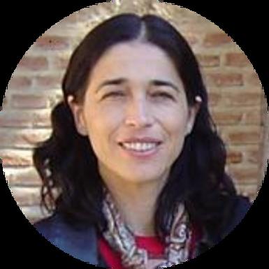 Prof. Dr. Maria de Fatima Andrade