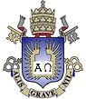 Pontifical Catholic University of Rio de