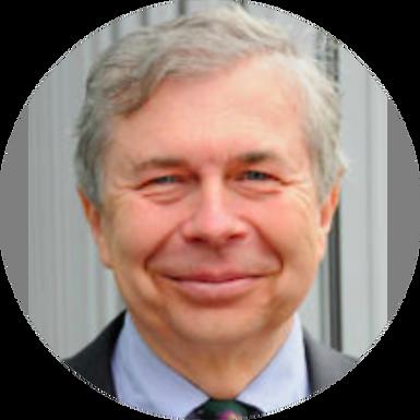 Prof. Dr. Guy Brasseur