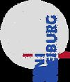 Albert-Ludwigs-Universität_Freiburg_logo