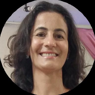 Prof. Dr. Leila Martins