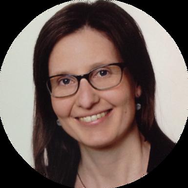 Dr. Cathrin Zengerling