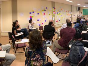 Third Klimapolis workshop closes the projects Phase I