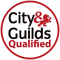 city-guilds-qualified-logo.png