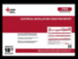 EICR-Report-Certificate-e1559916520363.p