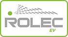 logo_rolec.png