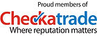 Blog-checkatrade-logo.jpg