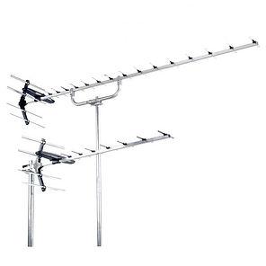 RX-Aerials-600x600.jpg