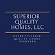 superior quality Homes llc (2).png