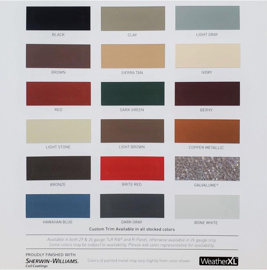 Metal Panel Color Chart.jpg