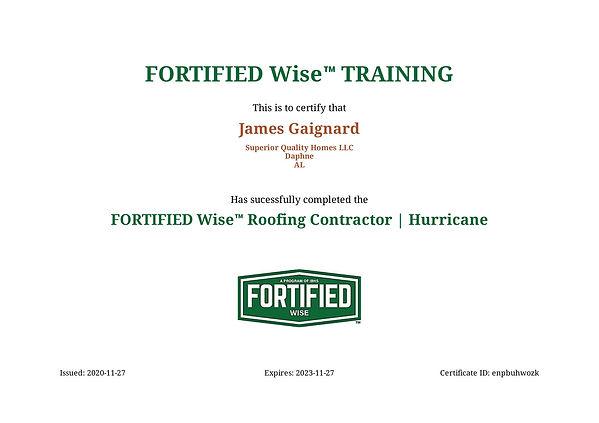 Fortified Wise certificate-105533181.jpg