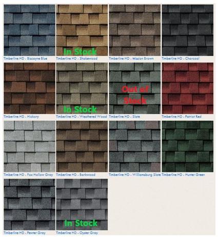GAF Shingle Color Options.jpg